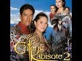 Enteng Kabisote 2  Okay ka fairy ko The legend continues 2005 Vic Sotto kristine Hermosa