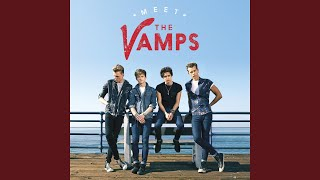 Download Mp3 Somebody To You