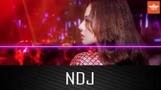 Bay Phòng 2019 - Full Sét Thái Hoàng 2019 - Dj Thái Hoàng Mix
