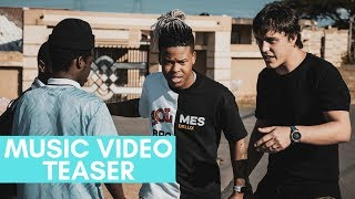 Here is another trailer to one of my latest projects for nasty c. filmed on the arri mini with sigma cine lenses. stay in touch! www.instagram.com/kylewhitet...