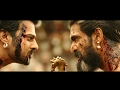 Shivam bahubali 2 full video song.