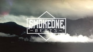 [SOLD] Chill 90's OldSchool BoomBap - HipHop Instrumental Beat #50 (Prod. SmokeOneBeats)