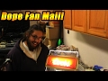 TEARING APART A TURBO + MORE FAN MAIL!