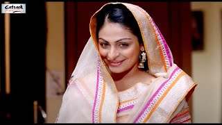 RSVP | NEW FULL PUNJABI MOVIE | PART 1 OF 7 | LATEST PUNJABI MOVIES 2014 |  NEERU BAJWA