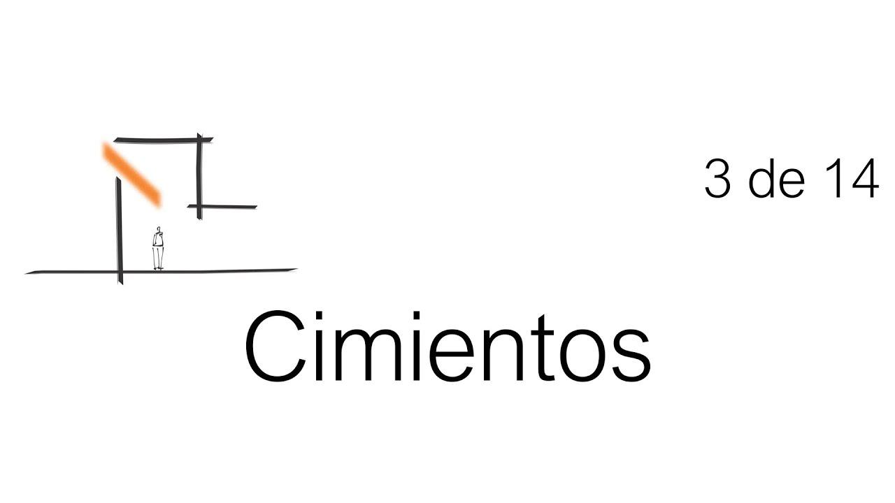 Construcci n paso a paso cimentaci n tutorial 3 de 14 - Tapizar un sillon paso a paso ...