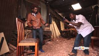 OLX Season 2 Episode13 (Furniture)
