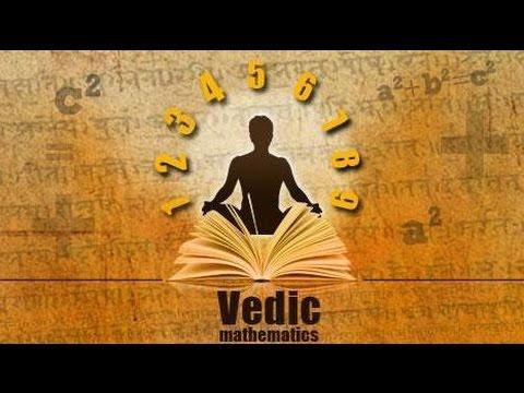 Learn Astrology in Hindi ज्योतिष विज्ञान सीखें हिन्दी ...