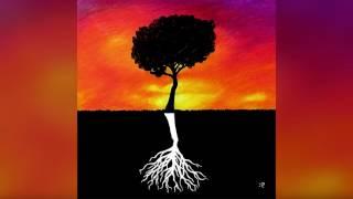 altus below the root 2017 complete album