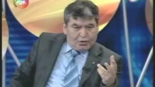 Su Bakanlığı Ege Tv 23 Mart 2010