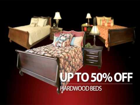 Stone Creek Furniture - Factory Direct Furniture Sale