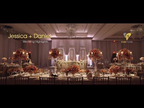 ritz-carlton-toronto-wedding-highlights