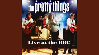 Route 66 (Live at the BBC - Radio One Session / Peel Sessions - Sound of the 70s, 27/08/1973)