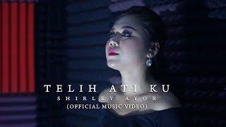 Shirley Ayor - Telih Ati Ku (Official Music Video)