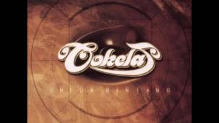 Cokelat - Sendiri Free Download Mp3