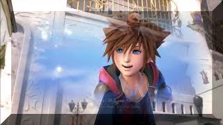 Avas in Kingdom Hearts 3!? Kingdom Hearts 3 Theory