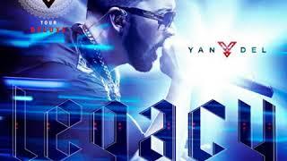 Yandel - La Calle Me Llama (feat. Farruko, Ñengo Flow & Dozi)