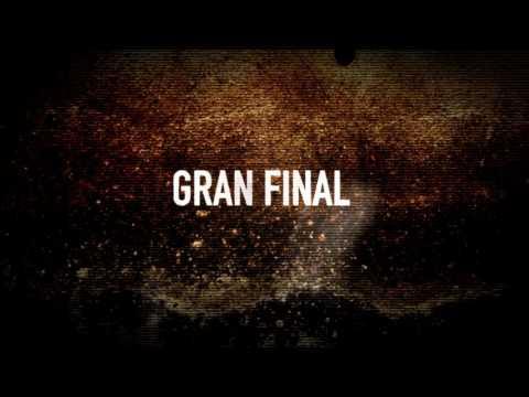 El Chema / Gran Final Lunes 3 De Abril 10PM/9C / TELEMUNDO SUPER SERIES