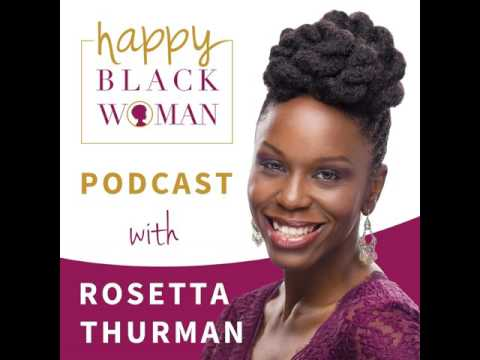 The 10 Mindset Secrets Of Successful Black Women Entrepreneurs