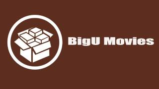Video BigU Movie App - WAY➚ download MP3, 3GP, MP4, WEBM, AVI, FLV Juli 2018