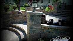 HARDSCAPE AND LANDSCAPE CONTRACTOR IN MONMOUTH COUNTY NJ