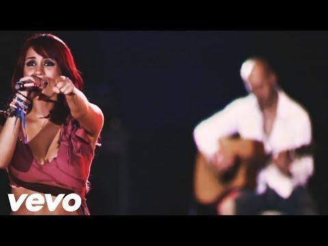 RBD - Live in Rio - No Pares [HD]