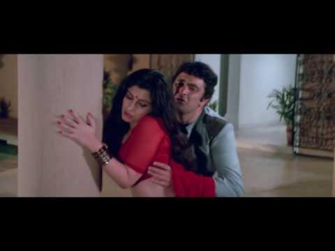 Saagar - Jaane Do Na (1985)