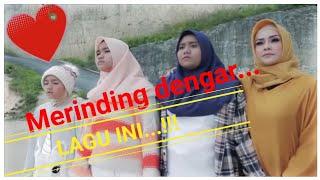 Video Klip Tangisan Semesta Cipt: Eka Sapta by: Iyeth Bustami Bintang Maoula Kekey