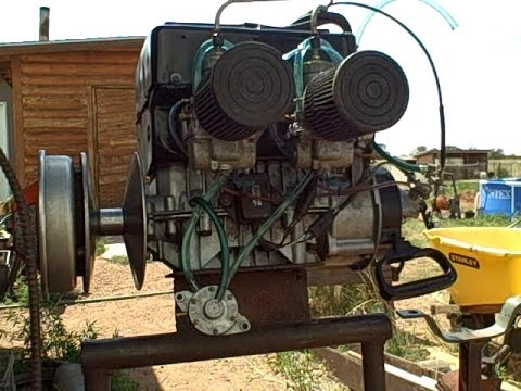 rotax 503 engine , cdi , injected , compression and running test Rotax Aircraft Engines rotax 503 engine , cdi , injected , compression and running test