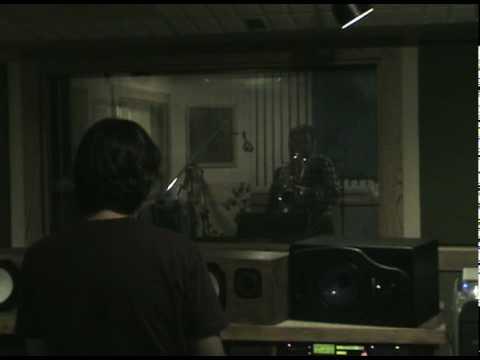 Kovac Brothers: Evan and Jeff Seeing is Believing 1.dv
