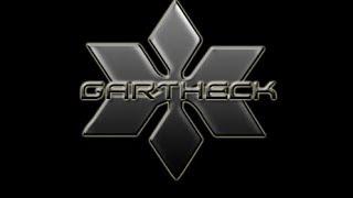 Gartheck - The Tomorrow (progressive hard)(MFC video edit)