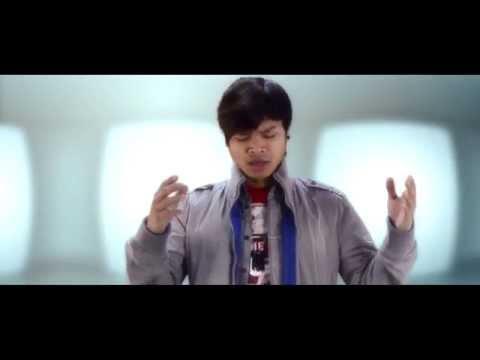 Like an Apsara- BrossLa ft. Ranith [HD]