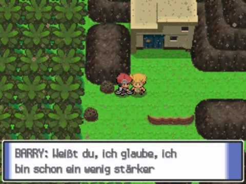 pokemon-platin-[#078]---route-227-+-kahlberg-(1/6)