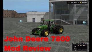 "[""Farm simulator 17"", ""Farm"", ""Simulator"", ""Game"", ""Gamer"", ""Gaming"", ""FS17"", ""LS17"", ""Video Game"", ""gameplay"", ""Simulator 17"", ""Simulator Game"", ""Tractor"", ""Mod review"", ""Best Mod Evrer"", ""John Deere"", ""John Deere Tractor"", ""John Deere Mod"", ""John Deere"