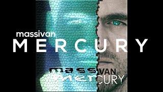 MASSIVAN - Mercury