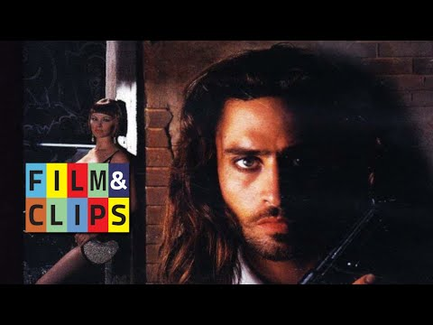 Squillo - Film Completo by Film&Clips