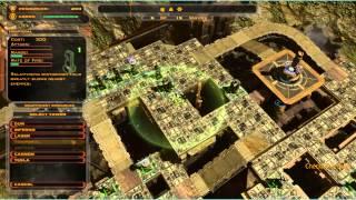 Defense Grid The Awakening mission 7 walkthrough.
