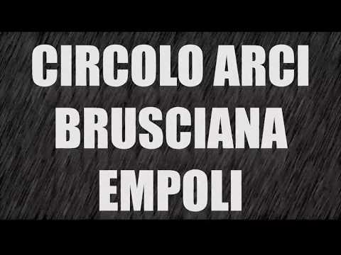 8/12/17 Growing Bloom @ Circolo Arci Brusciana - Empoli ( Teaser )
