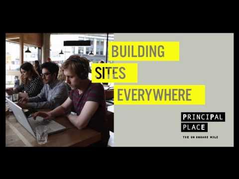 print ads - YouTube