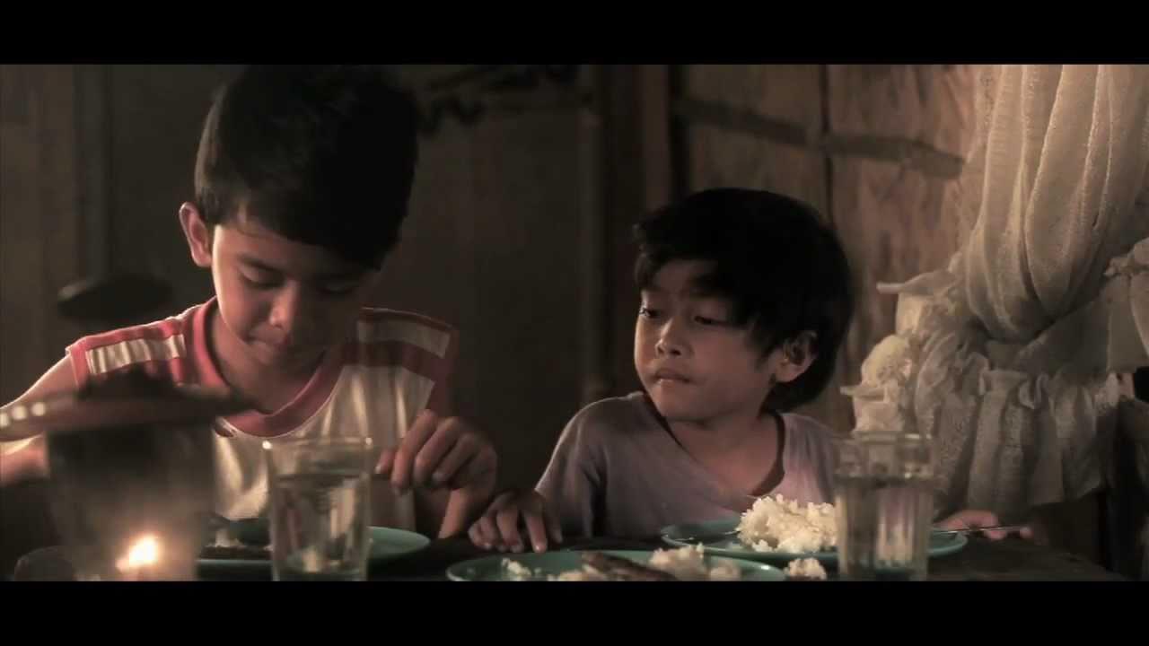 """Download """"Kapatid"""" (Brother) Short Film by Steven Flor"""
