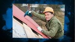 Roofing Contractor | 253-353-7063 | Tacoma | 98466 | Washington | Metal | Tile | Roof Estimates