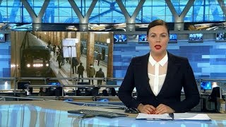 Первый канал опровергает слухи о закрытии топовых программ