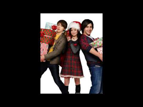 Make some noise its christmas time