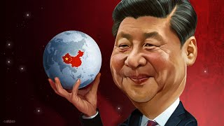 Cáo trạng của nhà văn Trung Hoa: Bạo chúa Tập Cận Bình là tấn thảm họa của Trung Hoa và thế giới