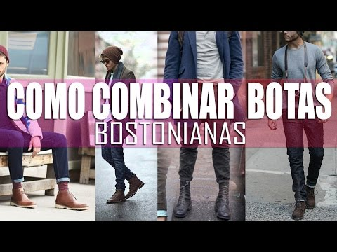 cbaf890416 arremangar jeans skinny para usar botas OUTFIT - VICTOR CABALLERO by ...
