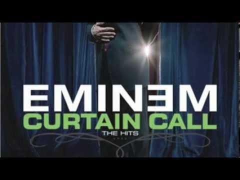 20  Kill You Bonus Track  Curtain Call  The Hits 2005