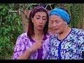 الخاوة الحلقة 14 البارت 1 al khawa ep 14 part