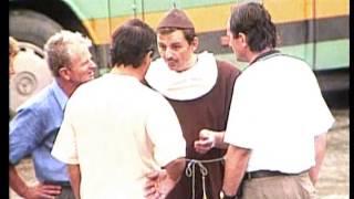 Ismet Drishti - Prifti kerkon bordello 2