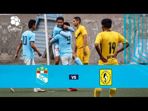 ANALISIS ⚽️ Sporting Cristal vs Sport Huancayo ⚽️ Apertura 2020 | LIGA 1 Movistar from YouTube · Duration:  43 minutes 22 seconds