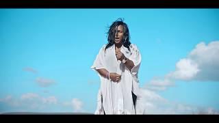 Baixar Christina Shusho - U Mwema Wakati Wote Official Video - Tanzania Gospel Music