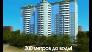ЖК Приморский(, 2010-06-22T09:43:53.000Z)